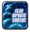 ClubInfiniteEarths_LogoHiResNew1