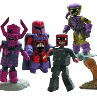 Marvel Zombies Villains1