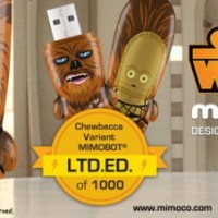 Mimoco_Chewbacca_LTDED-500x226