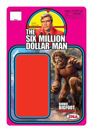 SMDM Bigfoot Cardback(small)