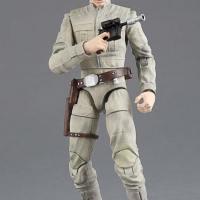 SWCEBS6-Luke-Skywalker-Ep-V