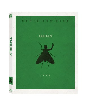 TheFly_BD_ORing