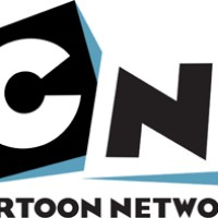 cartoon-network-logo.jpg