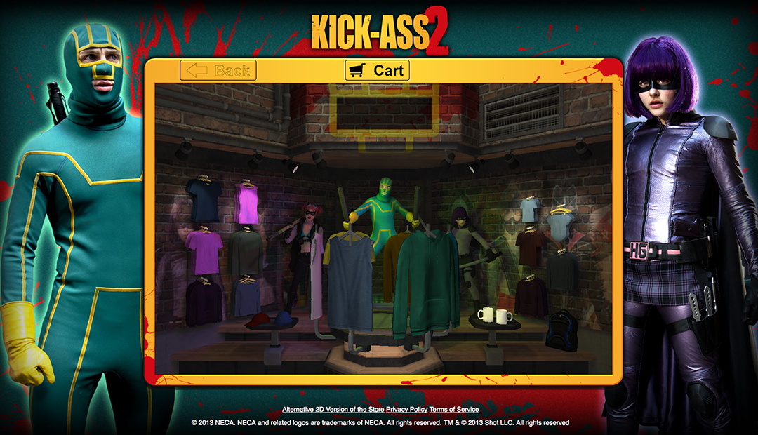 Screenshot_KA2_Storefront.jpg