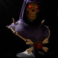 Skeletor_Bust_EX_C