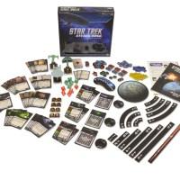 Star_Trek_Attack_Wing