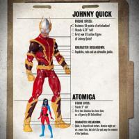 DCCcrime_syndicate_2_j_quick