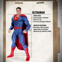 DCCcrime_syndicate_6_ultraman