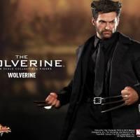 HTTheWolverine11