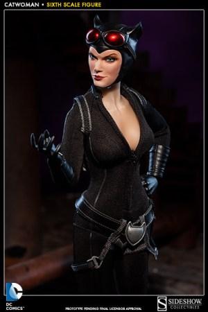 SSCatwoman3