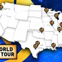 WIZARDWORLDCCMAP2014