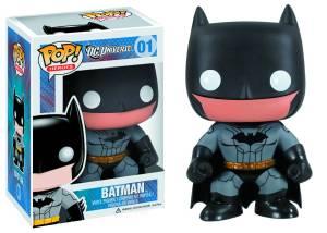 BatmanHero