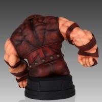 Juggernaut5