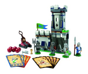 KREO_DD_FORTRESS_TOWER