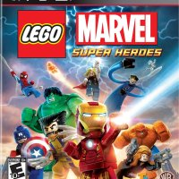 MarvelLegoPS3