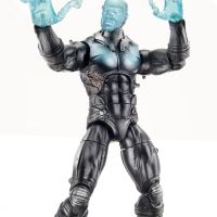 SPIDERMAN-LEGENDS-6inch-INFINITE-SERIES-Electro