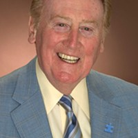 Vin_Scully_288x448