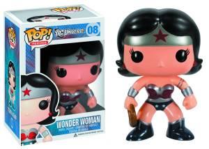 WonderWomanHero