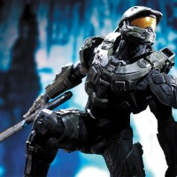 halo4-cover-statue_news_01_cl