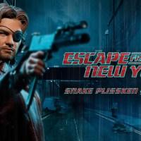 preview-snake-EFNY
