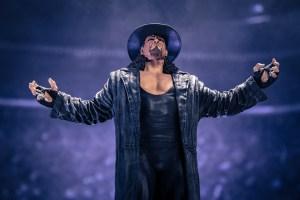 undertaker_stylized_photo_04