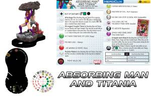 044-Absorbing-Man_Titania