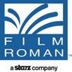 FilmRomanLogo