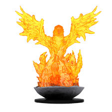 HeroClix-AvX-Resource-PhoenixForce