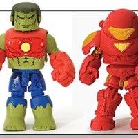 HulkMinimates1