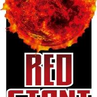 RedGiant Logo2