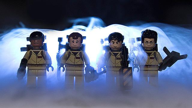 LegoGB30thset3