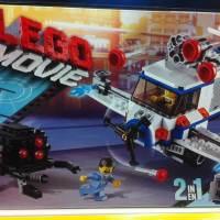 LegoMovieSet3