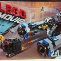 LegoMovieSet4