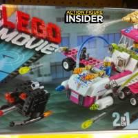 LegoMovieSet6