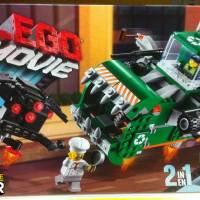 LegoMovieSet7
