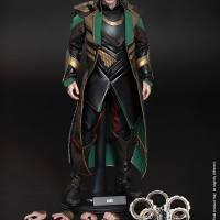 Thor2Loki1