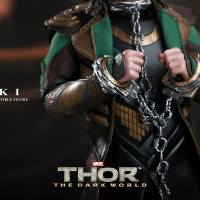 Thor2Loki10