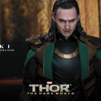 Thor2Loki2