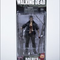 twd-tv5_merlewalker_packaging_01_dp
