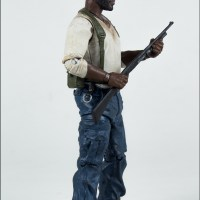 twd-tv5_tyreese_photo_06_dp