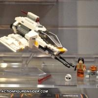 LegoTF1SWRebels1