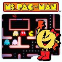 MsPacman_icon