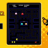 PAC-MAN_Museum_screen04