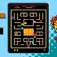 PAC-MAN_Museum_screen05