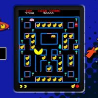 PAC-MAN_Museum_screen07