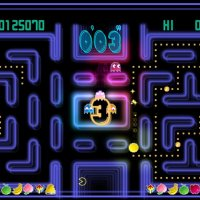 PAC-MAN_Museum_screen10
