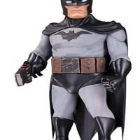 LilGotham_Batman_AF_RGB