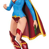 N52_Supergirl_AF_RGB