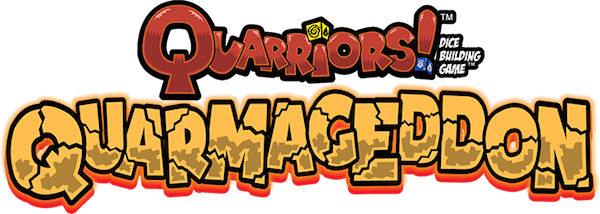 Quarmageddon