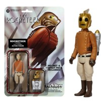 ReActionRocketeer1